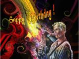 Musical Birthday Cards for Facebook Happy Birthday with Music Free Birthday Ecards Greeting