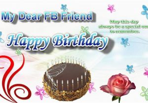 Musical Birthday Cards For Facebook Singing Pertaining To