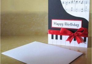 Musical Birthday Cards For Husband 1000 Ideas About Happy On Pinterest
