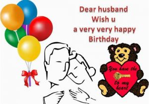 Musical Birthday Cards For Husband Greetings Your Free