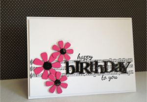 Musical Birthday Cards For Husband I 39 M In Haven Mom S Music Group 2013