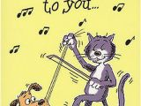Musical Birthday Cards for Kids Funny Musical Birthday Cards Collection On Ebay