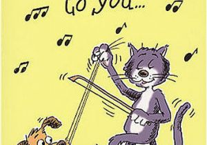 Musical Birthday Cards For Kids Funny Collection On Ebay