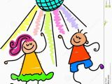 Musical Birthday Cards for Kids Singing Birthday Cards for Children Free Card Design Ideas