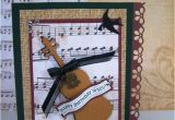 Musical Birthday Cards for son 176 Best Cards with A Music theme Images On Pinterest