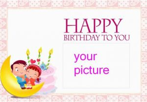 Musical Birthday Cards For Son Friends With Music Www Pixshark Com