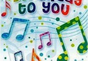 Musical Birthday Cards For Son Happy Sms Him Or Her You Can Dedicate This