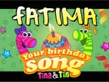 Musical Birthday Cards for Whatsapp Happy Birthday Cards that Sing Dozor