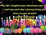 Musical Birthday Cards for Whatsapp Happy Birthday Wishes Greetings Quotes Sms Saying E Card