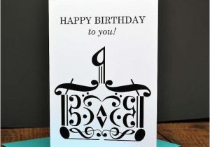 Musical Birthday Greeting Cards For Facebook 25 Best Ideas About On Pinterest
