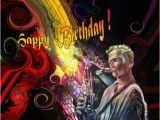 Musical Birthday Greeting Cards for Facebook 259 Best Happy Birthday Facebook Images On Pinterest