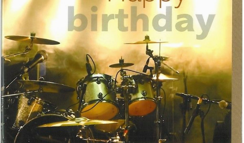 Musical Birthday Greeting Cards For Facebook Singing Birthday Cards