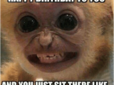 Musical Birthday Memes 25 Best Memes About Singing Happy Birthday Singing
