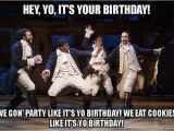 Musical Birthday Memes Ga Virtual Learning On Twitter Quot Quot Happy Birthday Buddy