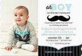 Mustache 1st Birthday Invitations First Birthday Photo Ideas 5 Fabulous First Birthday