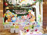 My First Birthday Decorations Kara 39 S Party Ideas Sunny Garden 1st Birthday Party Kara