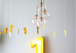 My First Birthday Party Decorations A First Birthday Party is My Fave You are My Fave