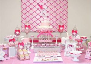 My First Birthday Party Decorations Diva Birthday Quot Little Diva First Birthday Quot Catch My Party