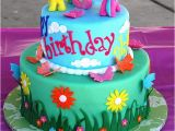 My Little Pony Birthday Cake Decorations My Little Pony Birthday Party Ideas Googe Search I