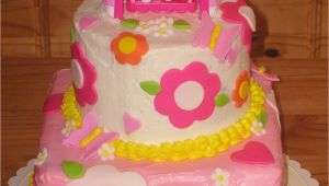 My Little Pony Birthday Cake Decorations My Little Pony Cakes Decoration Ideas Little Birthday