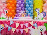 My Little Pony Birthday Party Ideas Decorations Birthday Party Ideas My Little Pony Birthday Party theme