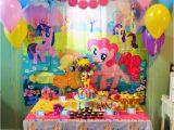 My Little Pony Birthday Party Ideas Decorations Giggle Bean My Little Pony Decorations