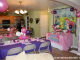 My Little Pony Birthday Party Ideas Decorations My Little Pony Party Ideas events to Celebrate