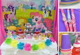 My Little Pony Birthday Party Ideas Decorations My Little Pony Party Ideas Pony Party Ideas at Birthday