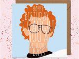 Napoleon Dynamite Birthday Card Funny Napoleon Dynamite Card Napoleon Dynamite Birthday Card