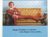 Napoleon Dynamite Birthday Card Happy Birthday Napoleon Dynamite Pictures to Pin On