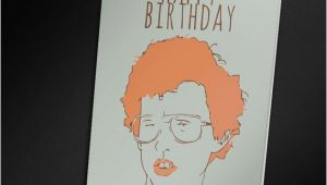 Napoleon Dynamite Birthday Card Napoleon Dynamite Birthday Card Printable Card