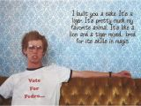 Napoleon Dynamite Birthday Card Napoleon Dynamite Quotes Music Search Engine at Search Com