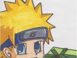 Naruto Birthday Card Naruto Birthday Card by Hazel Almonds On Deviantart