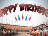 Nascar Birthday Card Ea O Ka Aina Birthday Card