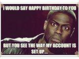 Nasty Happy Birthday Meme Happy Birthday Meme for Friends with Funny Poems