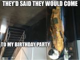 Nasty Happy Birthday Meme Weird and Rude Happy Birthday Memes for Friends