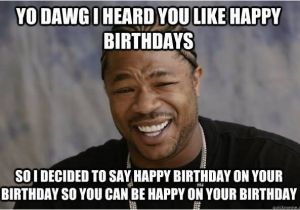 Nasty Happy Birthday Memes 20 Most Funny Birthday Meme Pictures and Images
