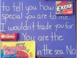 Naughty Birthday Gifts for Boyfriend 101 Best Happy Birthday Quotes for Boyfriend Wishes