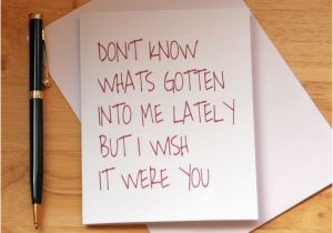 Naughty Birthday Gifts for Boyfriend 203 Best Images About Sexy Sayings On Pinterest