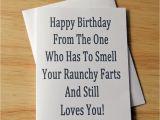 Naughty Birthday Gifts for Boyfriend Birthday Card Boyfriend Gift Card for Him Birthday