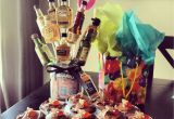 Naughty Birthday Presents for Him 10 Ideal 30 Birthday Party Ideas for Him 2019