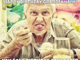Naughty Happy Birthday Meme 50 Best Happy Birthday Memes Happy Wishes