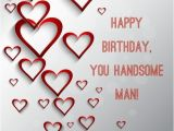 Naughty Happy Birthday Quotes 21 Sweet Naughty Happy Birthday Pictures for Men