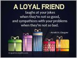 Naughty Happy Birthday Quotes Bestfriend Birthday Quotes Best Of Best Friend Naughty