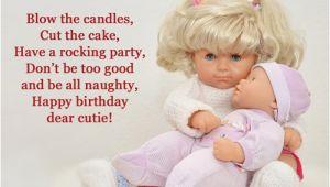 Naughty Happy Birthday Quotes Dirty Happy Birthday Quotes Quotesgram