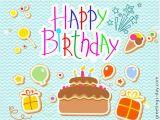 Never Ending Singing Birthday Card Leading Free Musical Ecards Fcgforum Com