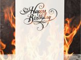 Never Ending Singing Birthday Card Never Ending Musical Prank Cards Birthday Baby Shower