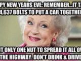 New Years Eve Birthday Meme 1000 Images About New Years On Pinterest New Year 39 S