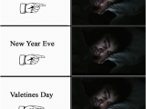 New Years Eve Birthday Meme 25 Best Memes About New Year Eve New Year Eve Memes