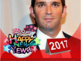New Years Eve Birthday Meme 25 Best Memes About New Years Eve New Years Eve Memes
